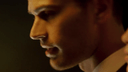 BOSS_THE_SCENT_-_Official_Video_with_Theo_James_-_HUGO__043.png