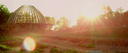 Insurgent_-_22Risk_Everything22_Official_TV_Spot_00002.png