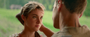 Insurgent_-_22Risk_Everything22_Official_TV_Spot_00005.png