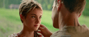 Insurgent_-_22Risk_Everything22_Official_TV_Spot_00006.png