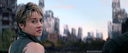 Insurgent_-_22Risk_Everything22_Official_TV_Spot_00011.png