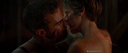 Insurgent_-_22Risk_Everything22_Official_TV_Spot_00013.png