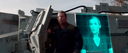 Insurgent_-_22Risk_Everything22_Official_TV_Spot_00022.png