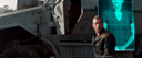Insurgent_-_22Risk_Everything22_Official_TV_Spot_00025.png