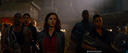 Insurgent_-_22Risk_Everything22_Official_TV_Spot_00033.png