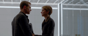Insurgent_-_22Risk_Everything22_Official_TV_Spot_00034.png