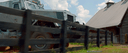 Insurgent_-_22Risk_Everything22_Official_TV_Spot_00036.png
