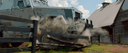 Insurgent_-_22Risk_Everything22_Official_TV_Spot_00038.png