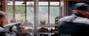 Insurgent_-_22Risk_Everything22_Official_TV_Spot_00049.png