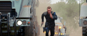 Insurgent_-_22Risk_Everything22_Official_TV_Spot_00052.png