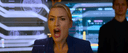 Insurgent_-_22Risk_Everything22_Official_TV_Spot_00067.png