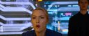 Insurgent_-_22Risk_Everything22_Official_TV_Spot_00069.png