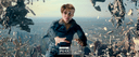 Insurgent_-_22Risk_Everything22_Official_TV_Spot_00070.png