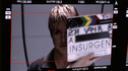 Insurgent_-_Official_Sneak_Peek_1.png