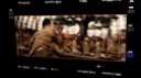 Insurgent_-_Official_Sneak_Peek_102.png