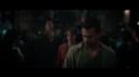 Insurgent_-_Official_Sneak_Peek_109.png
