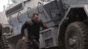 Insurgent_-_Official_Sneak_Peek_11.png