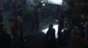 Insurgent_-_Official_Sneak_Peek_112.png