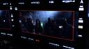 Insurgent_-_Official_Sneak_Peek_116.png