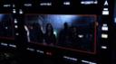 Insurgent_-_Official_Sneak_Peek_117.png