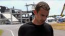 Insurgent_-_Official_Sneak_Peek_120.png