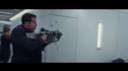 Insurgent_-_Official_Sneak_Peek_136.png