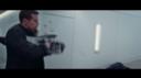Insurgent_-_Official_Sneak_Peek_137.png