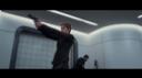 Insurgent_-_Official_Sneak_Peek_140.png
