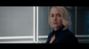 Insurgent_-_Official_Sneak_Peek_142.png