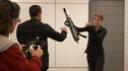 Insurgent_-_Official_Sneak_Peek_16.png
