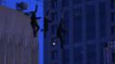 Insurgent_-_Official_Sneak_Peek_196.png