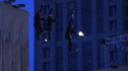 Insurgent_-_Official_Sneak_Peek_198.png
