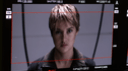 Insurgent_-_Official_Sneak_Peek_2.png
