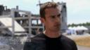 Insurgent_-_Official_Sneak_Peek_21.png