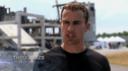 Insurgent_-_Official_Sneak_Peek_23.png