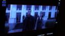 Insurgent_-_Official_Sneak_Peek_47.png