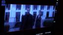 Insurgent_-_Official_Sneak_Peek_48.png