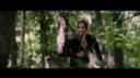 Insurgent_-_Official_Sneak_Peek_54.png