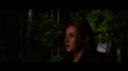 Insurgent_-_Official_Sneak_Peek_60.png