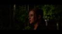 Insurgent_-_Official_Sneak_Peek_61.png