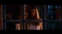 Insurgent_-_Official_Sneak_Peek_64.png
