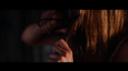 Insurgent_-_Official_Sneak_Peek_69.png