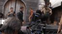 Insurgent_-_Official_Sneak_Peek_7.png