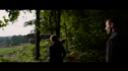 Insurgent_-_Official_Sneak_Peek_80.png