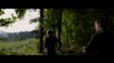 Insurgent_-_Official_Sneak_Peek_81.png