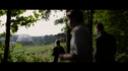 Insurgent_-_Official_Sneak_Peek_83.png