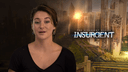 Regal_Cinemas_Insurgent_Featurette00004.png