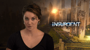 Regal_Cinemas_Insurgent_Featurette00005.png