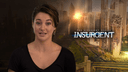 Regal_Cinemas_Insurgent_Featurette00011.png