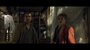 Regal_Cinemas_Insurgent_Featurette00014.png